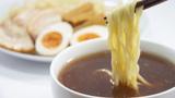 中野のつけ麺おすすめランキングTOP21!並んでも食べたい人気店を厳選