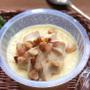 実食レポ【シャトレーゼ】糖質83%カットのプリン(キャラメルナッツクリーム)