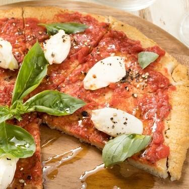 デリバリー 人気 ピザ