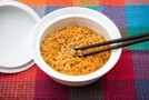 インスタント麺を食べるなら美味しく作ろう!おすすめの作り方をご紹介