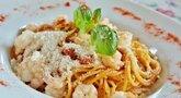 レトルトのパスタソースを美味しく食べる方法をご紹介!おすすめの商品も教えます