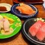 回転寿司「もりもり寿司」金沢の店舗まとめ!駅チカの店舗や予約方法は?