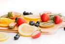 缶詰は王道のフルーツが美味しい!赤ちゃんにもおすすめの国産品は?