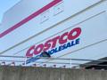 コストコのガソリンが安いと話題に!その理由や買い方をまとめました