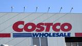コストコの石鹸はボタニカルソープが人気!そのほかのおすすめ商品もご紹介