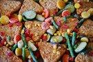 イオンの冷凍食品は人気商品ばかり!子供にもおすすめの美味しいお弁当は?