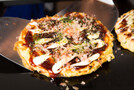 孤独のグルメ・大阪編で放送されたお店をご紹介!あの料理はどこで食べられるの?