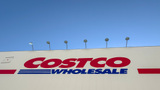コストコは雑貨の種類も豊富!おすすめの品やおしゃれなインテリアをご紹介