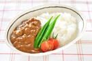 炊飯器ならカレーも作れる!牛すじを使った人気のレシピをご紹介
