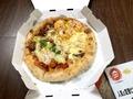 ピザハットの生地の違いを徹底調査!おすすめや人気の種類をご紹介