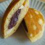 実食レポ【シャトレーゼ】「北海道産バターどらやき」はあんバター好き必見!