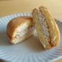 実食レポ【シャトレーゼ】たまらぬチーズ感♡豊酪カマンベール&くるみ