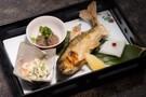 魚の上手な冷凍保存方法まとめ!期限や美味しい焼き方をご紹介