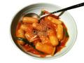 【業務スーパー】のトッポギが本格的と話題!おすすめのアレンジレシピは?