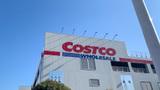 コストコでダイソン製品を買おう!掃除機や扇風機をお得にゲット