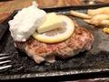 冷凍ステーキの美味しい焼き方まとめ!絶対に失敗しないやり方は?