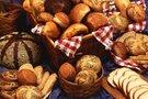 紀ノ国屋のベーカリー専門店のパンが美味しい!おすすめの逸品をご紹介