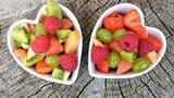 お取り寄せで楽しめるフルーツ特集!人気の高級品やおすすめの定番品は?