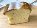 自宅で簡単に日持ちするお菓子を作ろう!おすすめの作り方や絶品レシピをご紹介