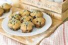 美味しいのに日持ちする絶品ケーキレシピをご紹介!おすすめの作り方は?