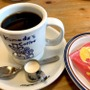 コメダ珈琲店のハンバーガーがとにかくでかい!ボリューム満点の絶品をご紹介