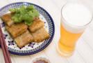 石垣島のおすすめ居酒屋ランキングTOP15!料理が絶品&個室がある人気店も!