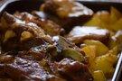 炊飯器で手軽に肉じゃがを作ろう!簡単・人気のレシピをご紹介