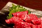 【石垣島】大人気「炭火焼肉やまもと」を特集!おすすめメニューや予約方法も紹介