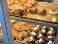 アンデルセンのパン人気ランキングTOP11!何度でも食べたいおいしい一品は?