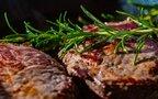 宮古島のおすすめステーキ店9選!美味しい宮古牛を堪能できる人気店は?