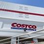 コストコのエグゼクティブ会員はお得!特典やメリットを徹底調査