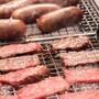 ホットプレートで焼肉をおいしく焼くコツをご紹介!おすすめの方法は?