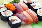 美味しいお寿司を食べたくなったら銀のさらの出前で決まり!事前予約できるの?