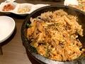 孤独のグルメに登場した韓国料理店を徹底調査!人気のあのメニューとは?
