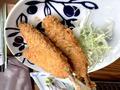 【業務スーパー】で買える魚を使ったおすすめ料理!定番のフライが簡単に♡