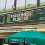 フレッシュネスバーガー店舗情報まとめ!営業時間やアクセス・席数など
