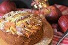 洋菓子の定番・アップルパイのお取り寄せが人気!隠れた絶品もご紹介