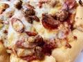 コストコのピザのカロリー情報まとめ!フードコートメニューもご紹介