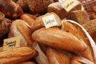 コストコで買える低糖質の食品まとめ!パン・パスタ・お菓子のおすすめは?