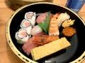 美味しい宅配寿司おすすめランキング!家で高級店の味を楽しもう