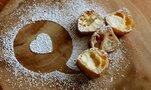 シュークリームのお取り寄せ人気ランキング♡今日はどれ食べよう?