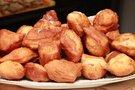 沖縄の庶民の味「サーターアンダギー」をご自宅で!お取り寄せできる本物の味