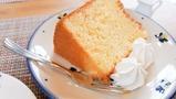 魅惑のふわふわシフォンケーキをお取り寄せ!自宅でおしゃれなティータイムを