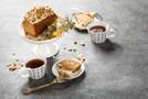 カルディのジャンナッツは隠れた人気商品!紅茶好きが絶賛する魅力とは