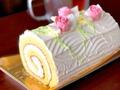 隠れた人気スイーツ・バターケーキをお取り寄せ!濃厚さがたまらない一品