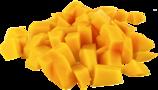 迷ったら買いたいマンゴープリンお取り寄せランキング!濃厚でリッチな味わいを♡