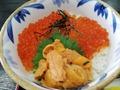 北海道のご当地グルメやお土産を通販でお取り寄せ!自宅で旅行気分を味わおう!