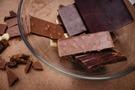 実は美味しい割れチョコお取り寄せ特集!有名店の人気商品を安く食べるチャンス♡