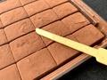 生チョコレートのお取り寄せ人気ランキング!美味しいチョコレートで贅沢なひと時を