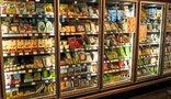 冷凍食品メーカー人気ランキング!大手や意外と知らない会社もご紹介